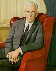 John W. MacCormack
