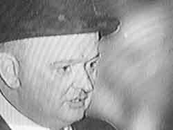 """Gerald C. (""""Jerry"""") MacGuire"""